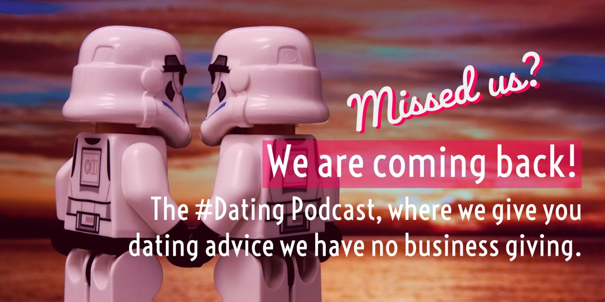 when to have the are we dating talk