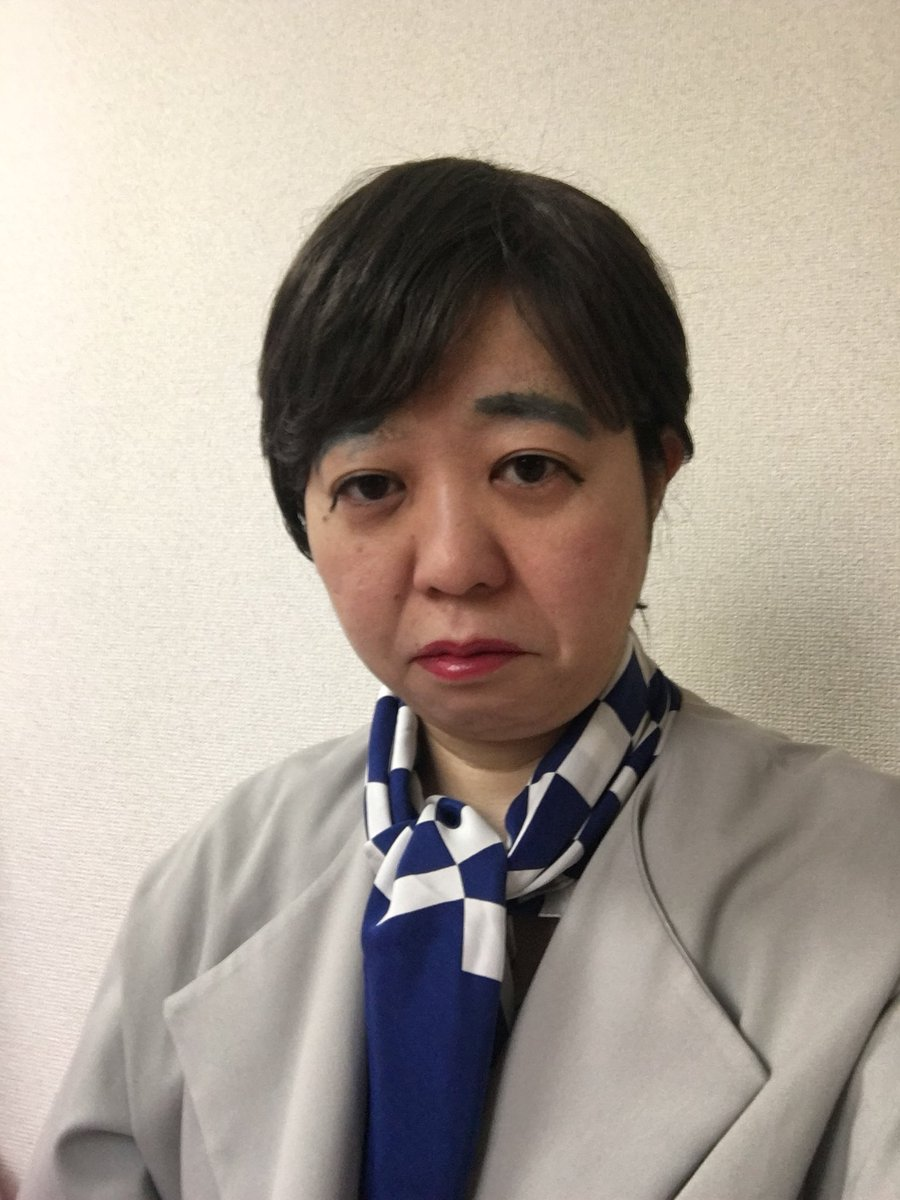 """八幡カオル on Twitter: """"至学館..."""