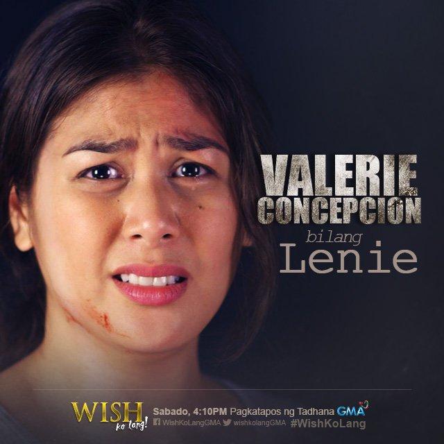 Media Tweets by Valerie Concepcion (@v_concepcion) | Twitter