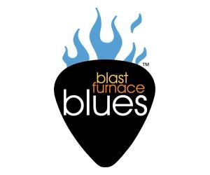 ONE WEEK until Blast Furnace Blues! Get your tickets to see Fabulous Thunderbirds, Bobby Rush, Craig Thather Band w/ G.E. Smith & MORE: buff.ly/2Igdfbk