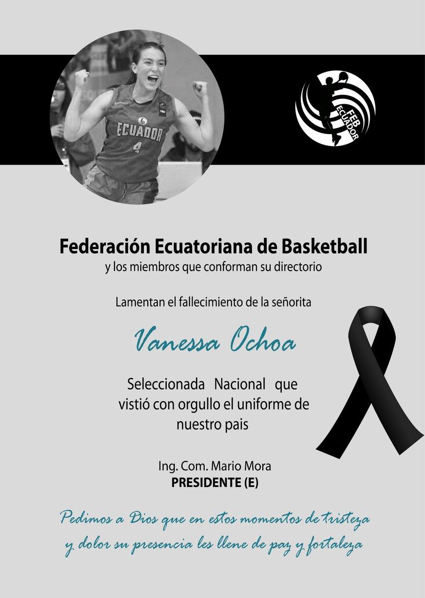 Descansa en paz CAMPEONA https://t.co/Sg...