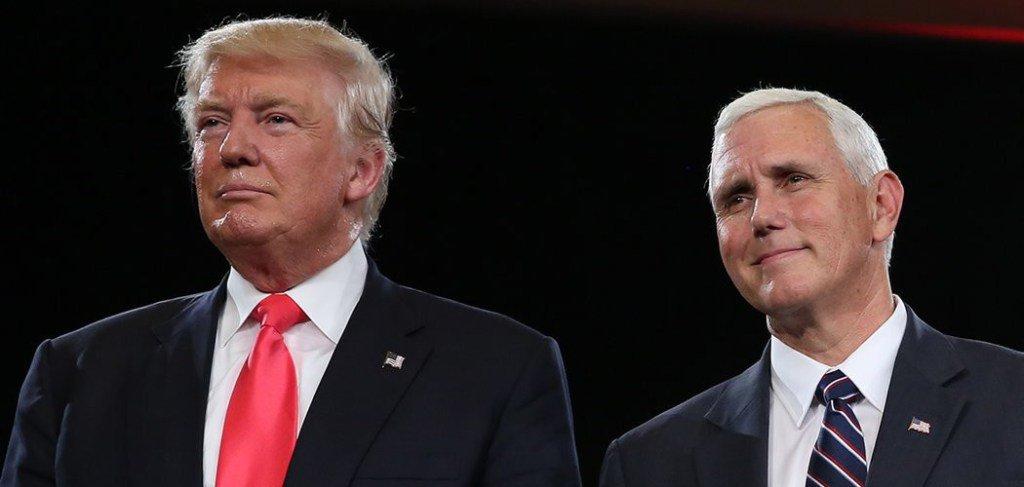 Sept jours en mars: l'administration Trump et l'effondrement de la démocratieaméricaine https://t.co/V3FgefYYq5