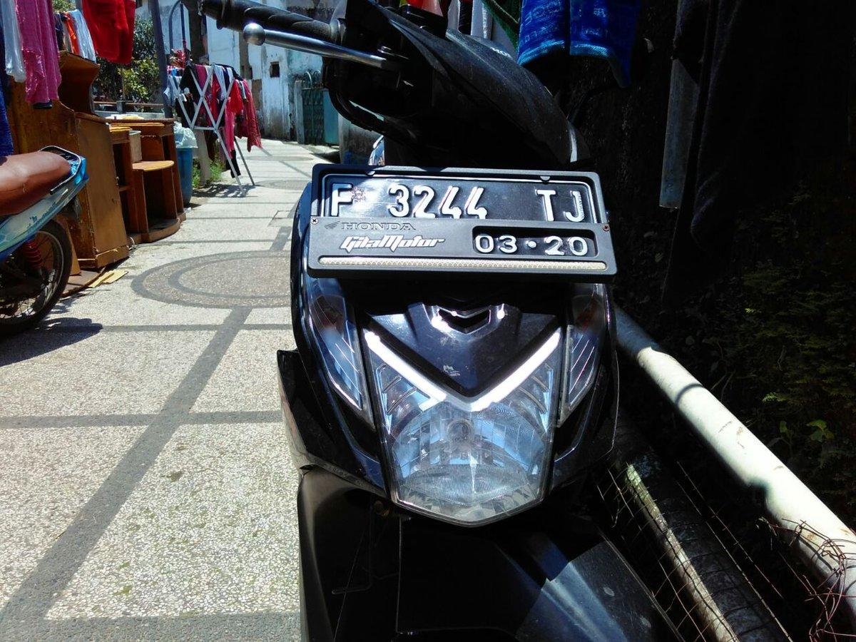 Radio Prfm Bandung On Twitter Telah Hilang Motor Beat Hitam Plat Stiker Nomor Ciri Cirinya Ada Gita Di Bagian Depan Kalau Yang Lihat Bisa Hubungi 0822 1847 4504 Aldipic 8bezmnqvgt
