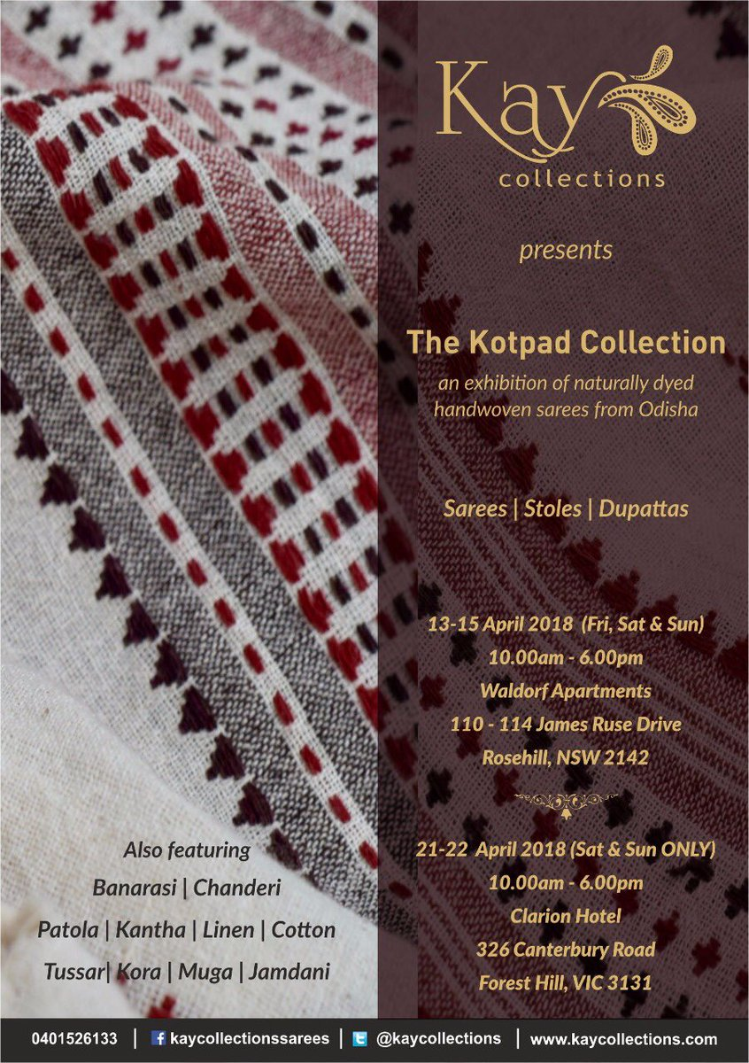 kay collections kaycollections twitter