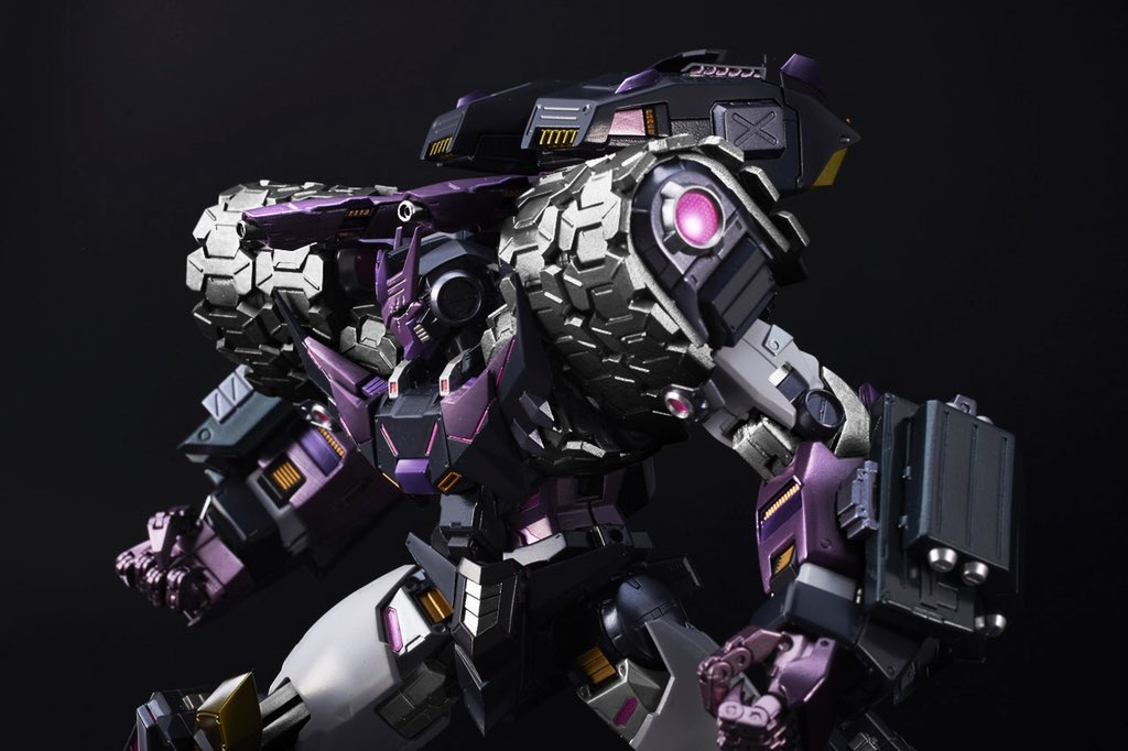 Flametoys On Twitter Tarn S Coloring Master Has Been Completed
