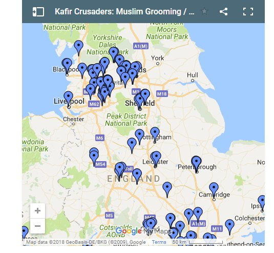 Kids Map Of England.Casey On Twitter Looks Like The Only Places Where Kids Are Safe In