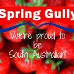 Have you tried our Spreadable Fruit Strawberry Jam? #Adelaide #SouthAustralia  https://t.co/On7UDYrFU4