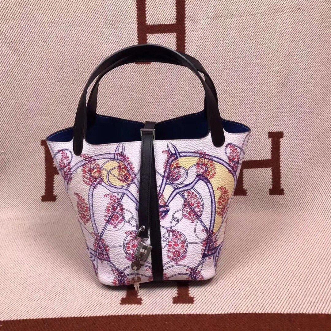 21e2afb3bc24 Togo Leather Bag by Bella Vita Moda Personalization  http://www.bellavitamoda.
