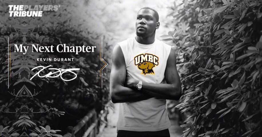 INTERNET STAYS UNDEFEATED https://t.co/H...