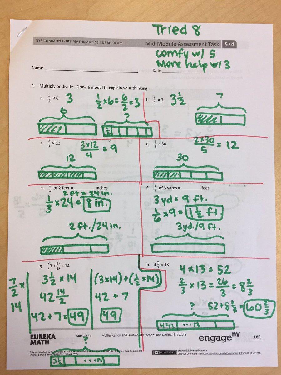 Luxury Math Practice.com Motif - Math Worksheets - modopol.com