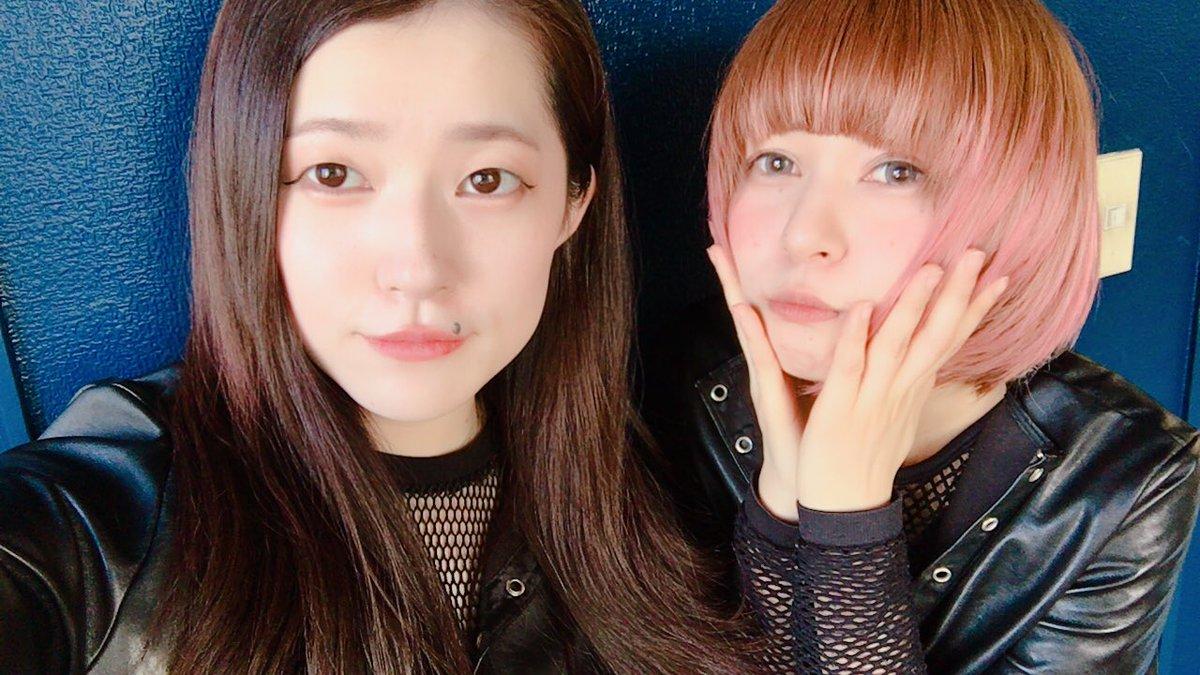 3/17 ぐれかおすFES1部  SE 哀夢アイロニー パスタはやっぱりアルデン...