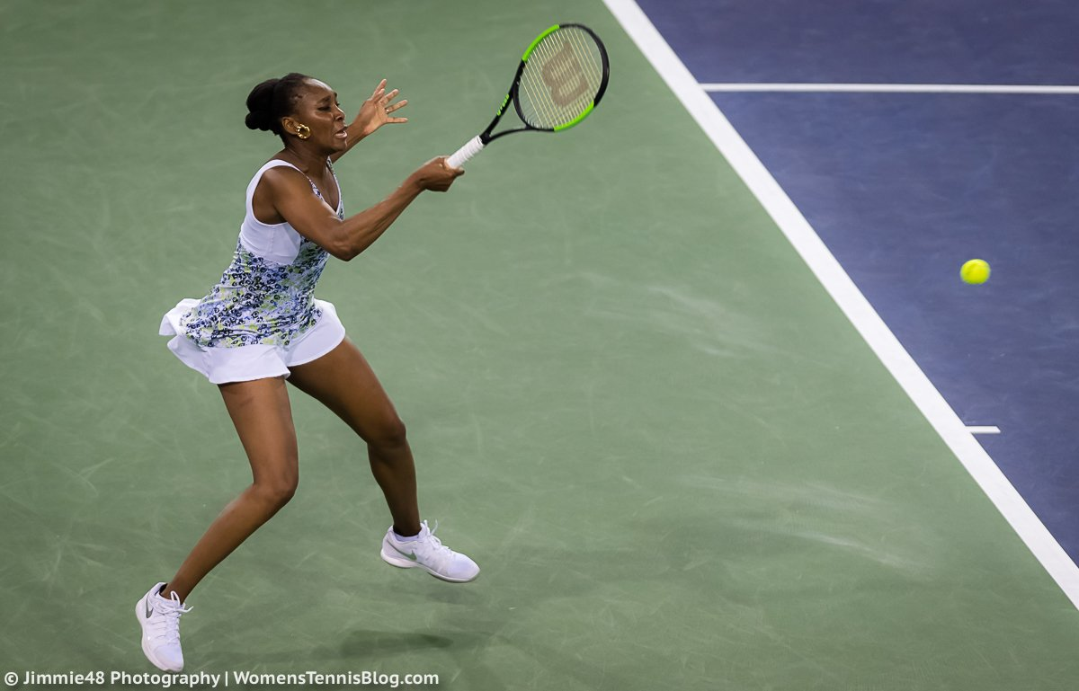 VENUS WILLIAMS - Página 28 DYdpBOaVAAA5QNm