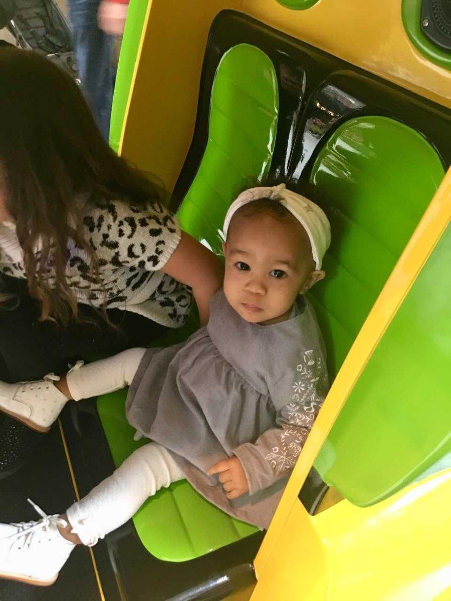 Amber Alert issued for 10-month-old taken inside stolen vehicle >>https://t.co/y56XgXVmJR #wmc5