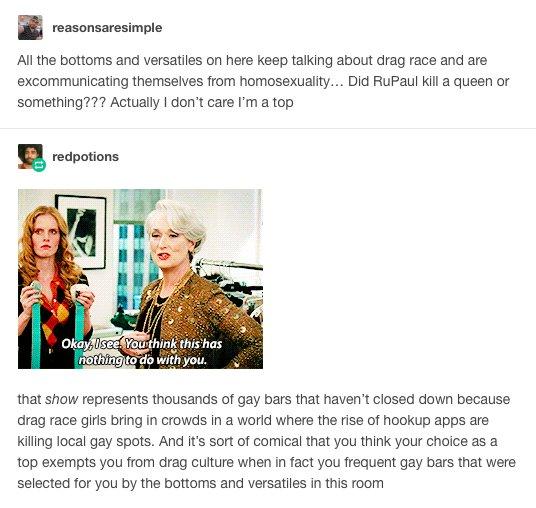 gay bar wiki