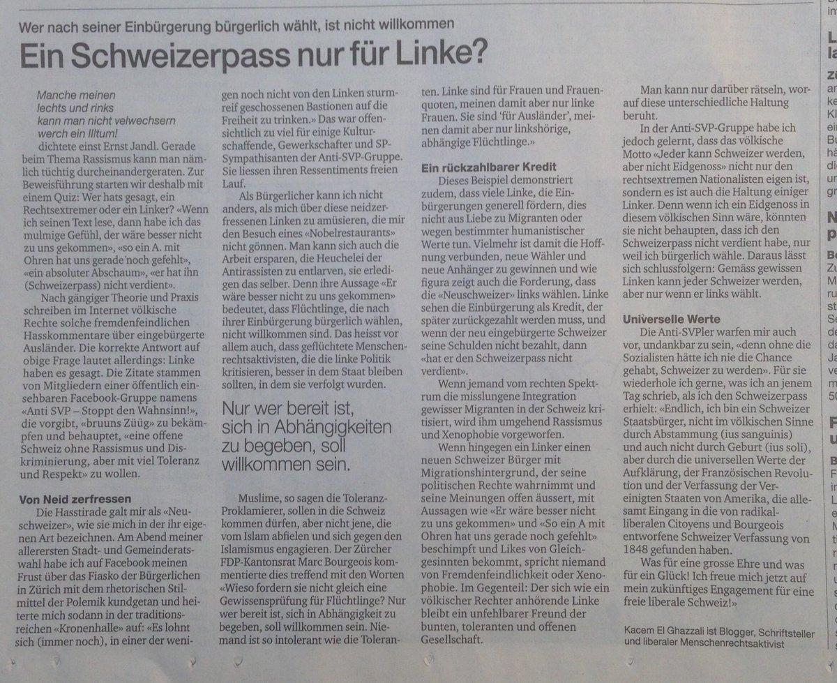 Großzügig Rhetorischer Precis Arbeitsblatt Ideen - Mathe ...