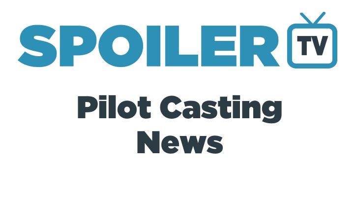 The SpoilerTV 2018 Pilot Casting Newsreel - Part 3  spoilertv.com/2018/03/the-sp…