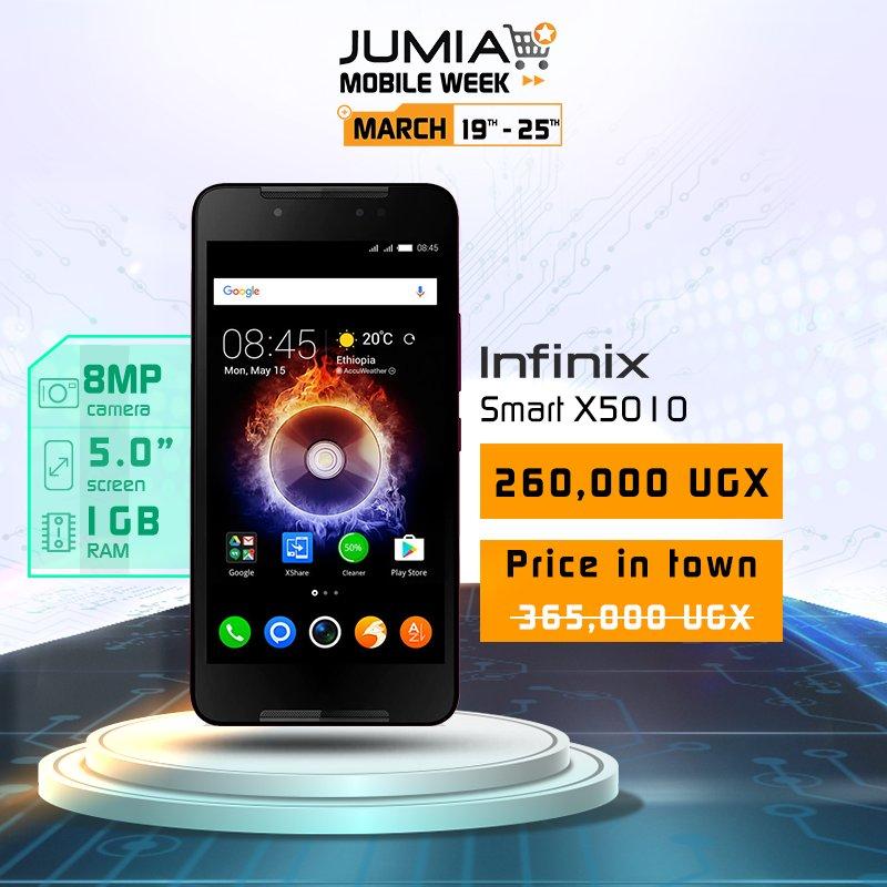 Jumia Uganda on Twitter: