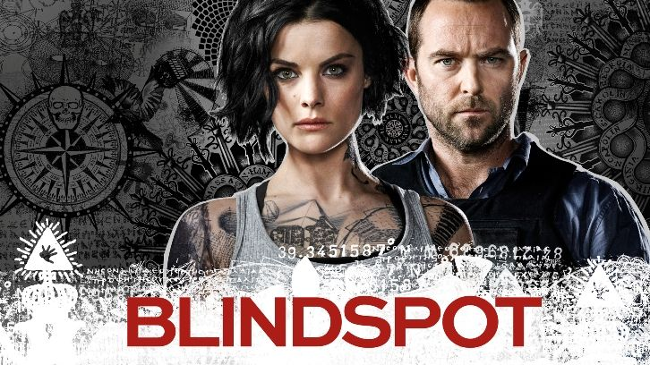 POLL : What did you think of Blindspot - Deductions?  spoilertv.com/2018/03/poll-w…
