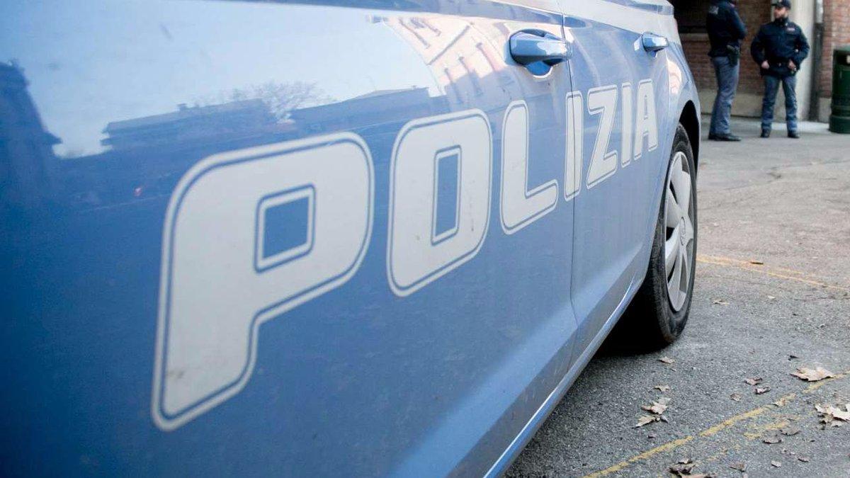 Vigilante ucciso a Napoli, fermati 3 minorenni: confessano #napoli https://t.co/J3YBM4DmA1