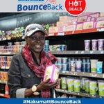 #NakumattBounceBack