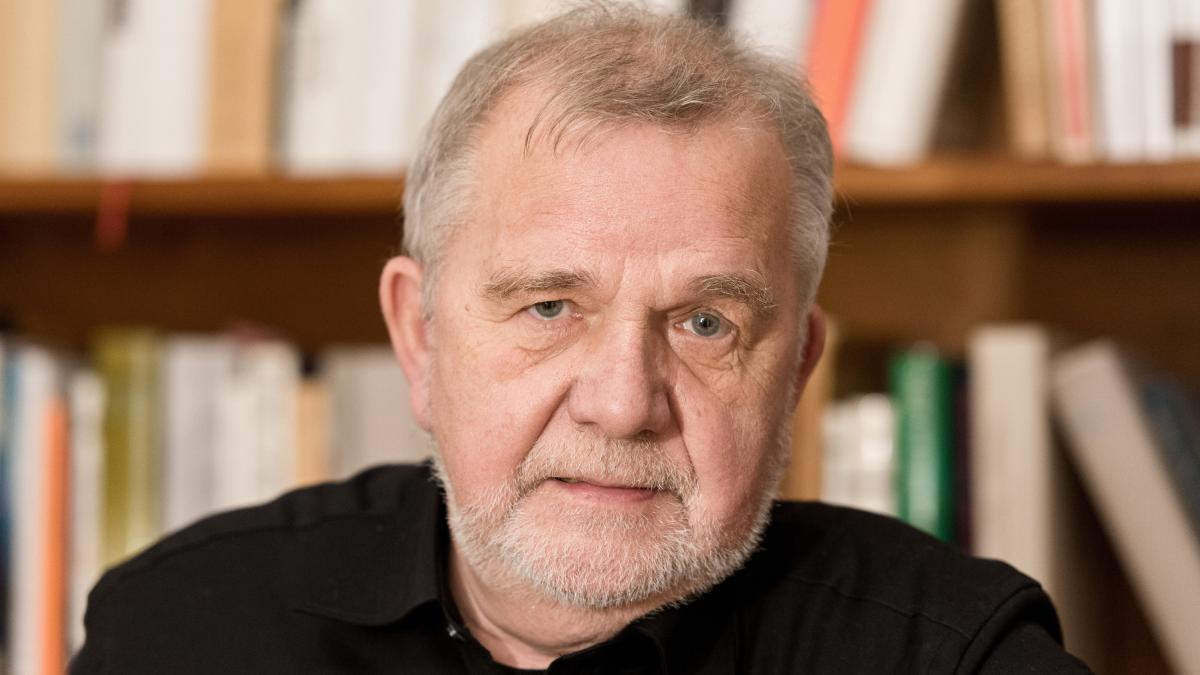 Safranski beklagt 'inflationäres Geschwätz von Islamophobie' https://t.co/lRAttTzYoz