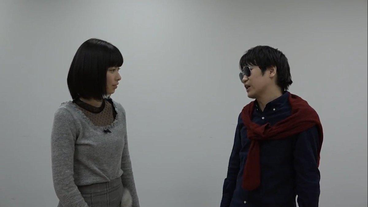 ポニ石の身長がちゃんるみより低くて草 https://t.co/obpChj82...