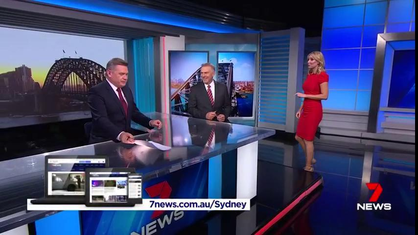 Thank you for watching 7 News tonight with @michaelusher, @JimWilsonTV & . Wa@AngieAsimustch 7 News on the  app@7plus.   https://t.co/AY6btYxcSl#7News