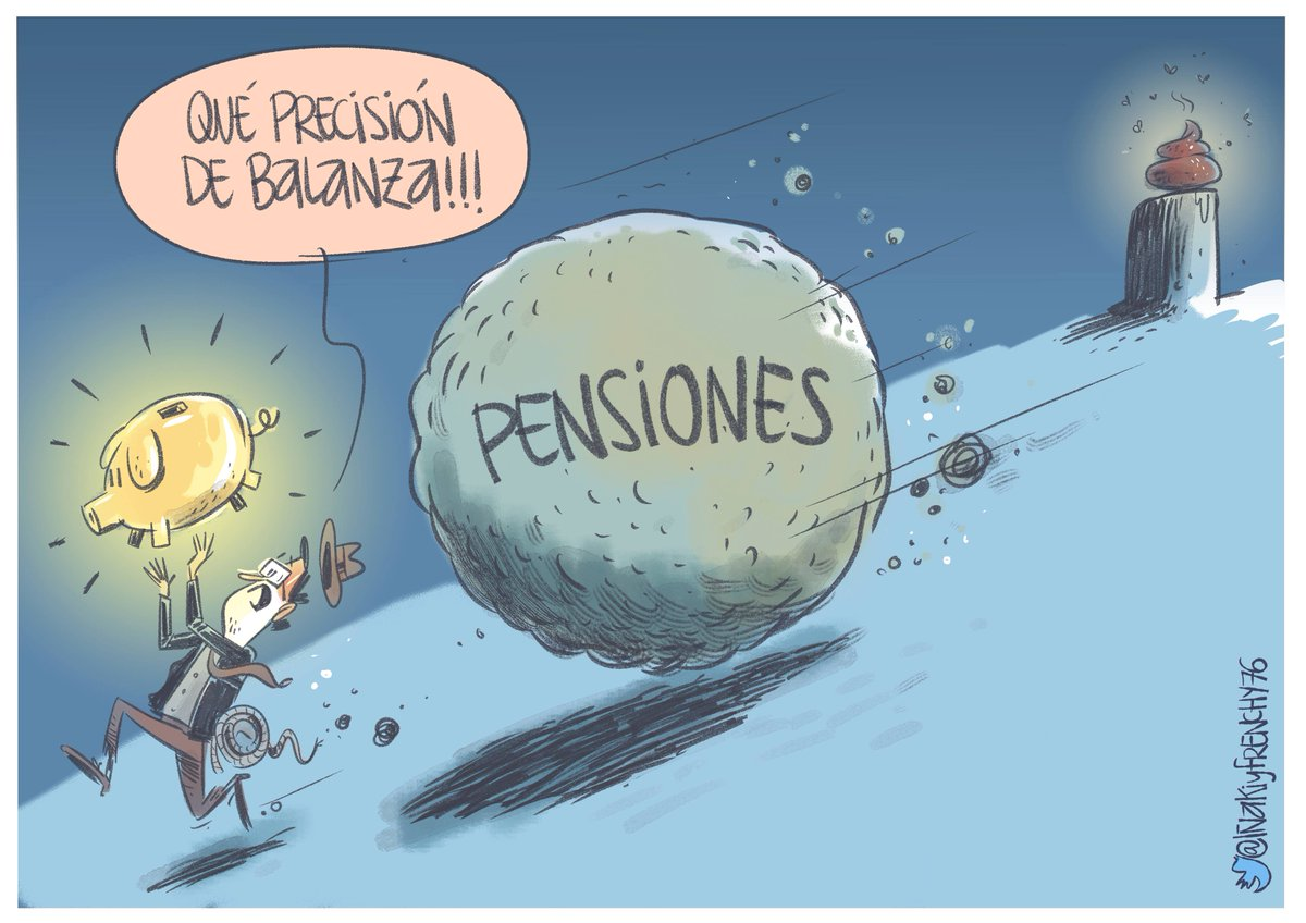 Ni un paso atrás...Tod@s en defensa de unas #PensionesDignas ...#17MarzoYoVoy #17MYoVoy