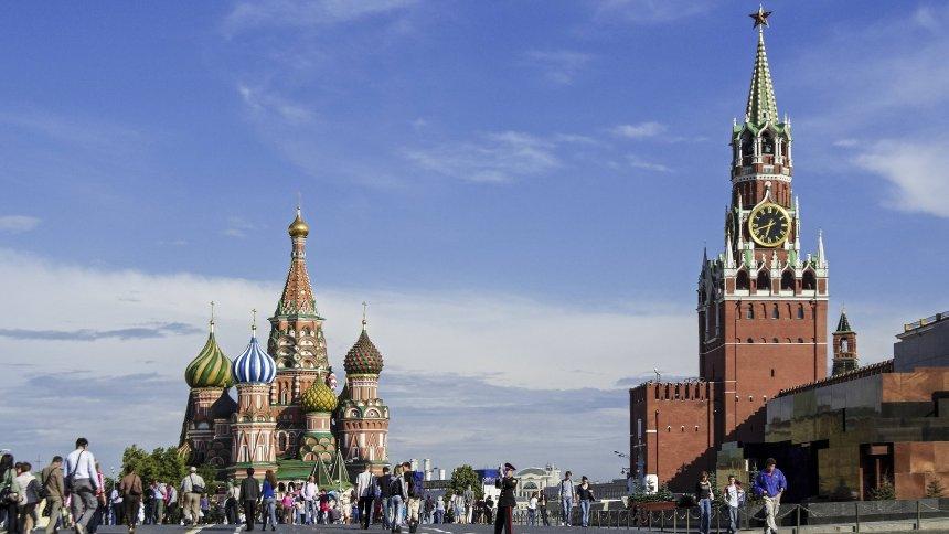 Fall Skripal: Russland bestellt britischen Botschafter ein https://t.co/61V8XMxA0e