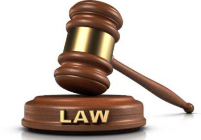 Pastor seeks divorce from third wife  Re...