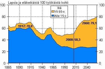 Twitter-kuva käyttäjältä Juha Kuusama
