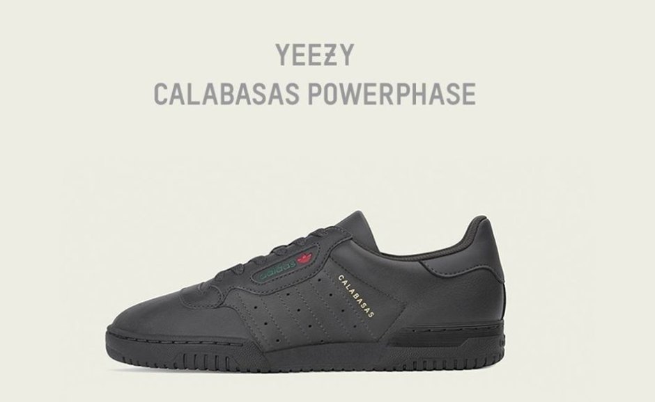 e6e0f3c6 out now theyeezy calabasas powerphase limited availability only 1 pair per  order get yours at the