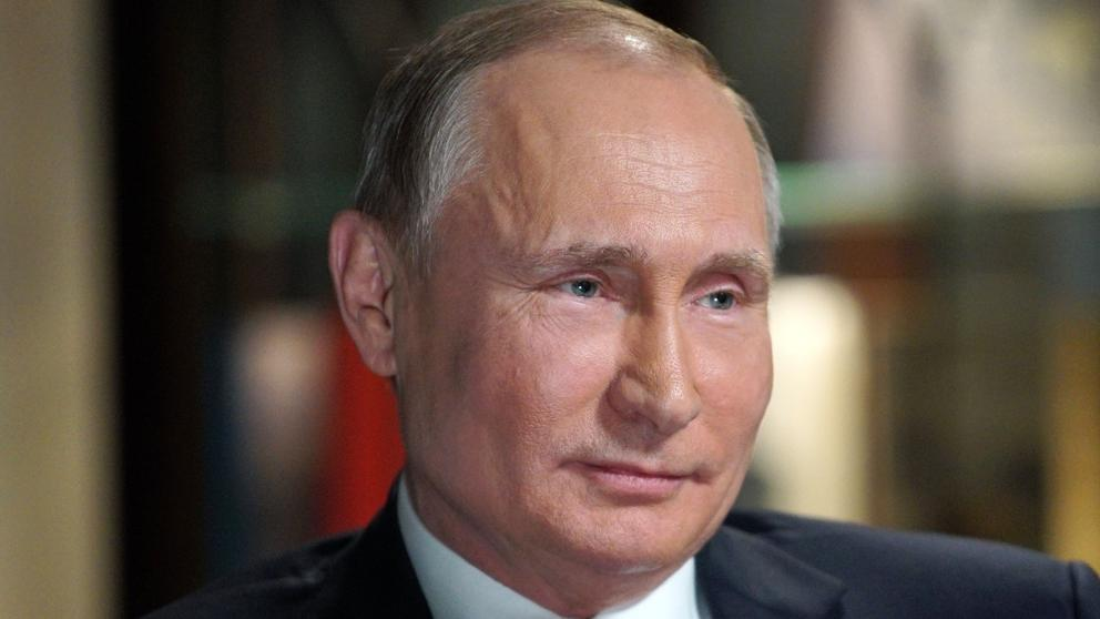 Rusia expulsa a 23 diplomáticos británic...