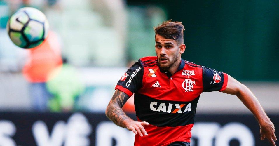 Clube da Gávea | Vinicius Jr e Paquetá decolam no Fla, mas outra aposta preocupa https://t.co/heHqokkBNH