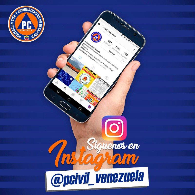#Dato | Agréganos al Instagram y entérat...