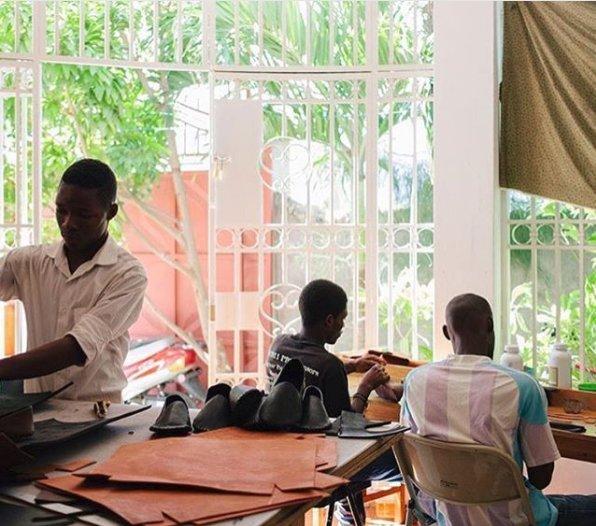 kreyolicious®'s photo on Haiti