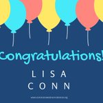 Congrats to this week's winner, Lisa Conn! She said, 'I am interested in Women's rights, a passionate WI member and an avid reader so the perfect prize for me!' #equality #inequality #equalities More: https://t.co/AwXHDPm2yb