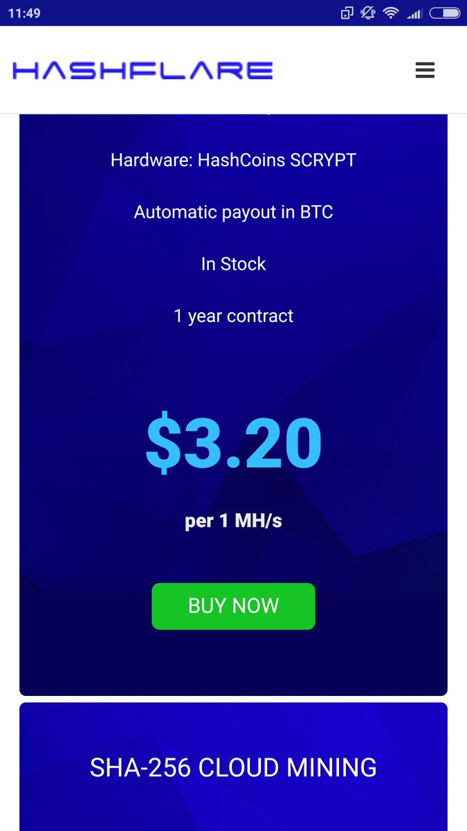 Highest Earning Bitcoin Faucet Ethereum Link Twitter