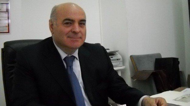 Presunta #estorsione all'onorevole #Gennuso, la procura chiede l'archiviazione https://t.co/ITmhNqPhxJ