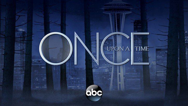 Once Upon a Time - Episode 7.14 - The Girl in the Tower - Promo   spoilertv.com/2018/03/once-u…