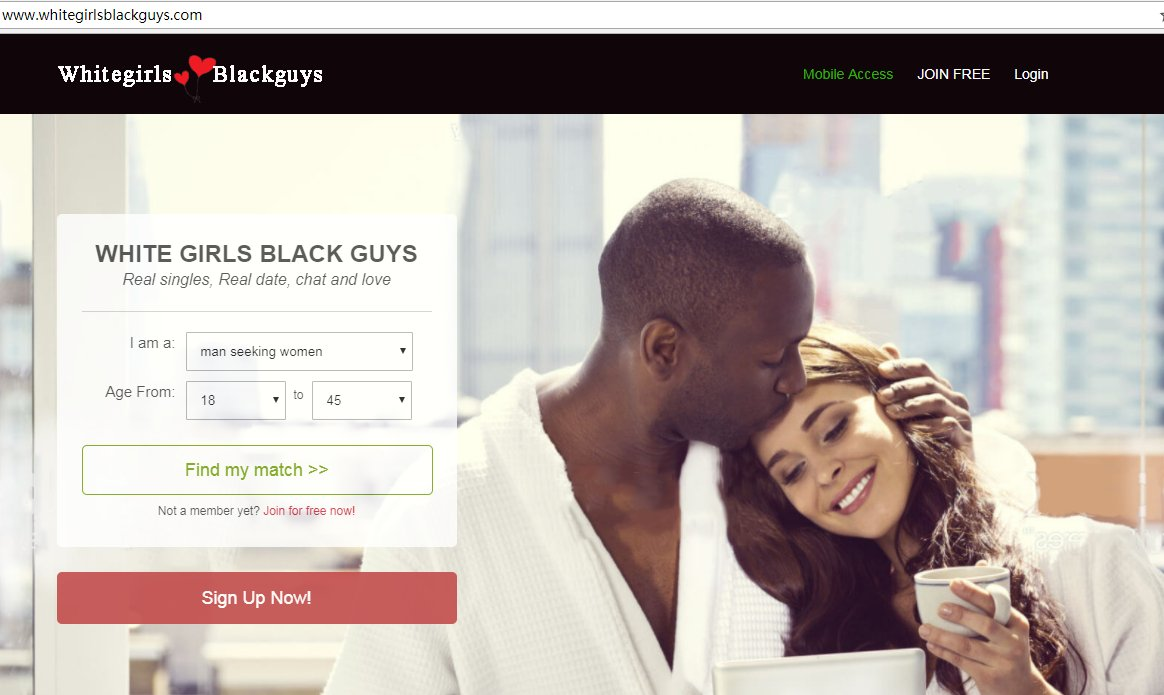 Best black dating sites reviews