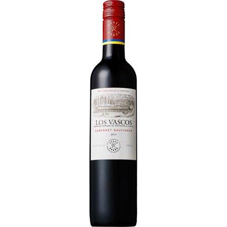 【お手頃価格】ファミリーマートが厳選、コスパが良いおすすめワイン https://t.co/MftJ9Z0sjq  清々しい気品の「ロスヴァスコス カベルネソーヴィニヨン(980円)」や、繊細な味わいの「デスパーニュ Blanc 白(1296円)」などがおすすめだという。