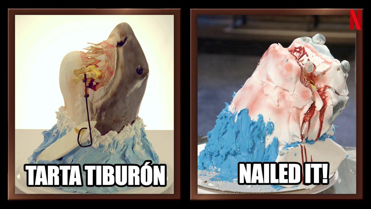 Diseños de tartas nivel Ecce Homo. #Nail...