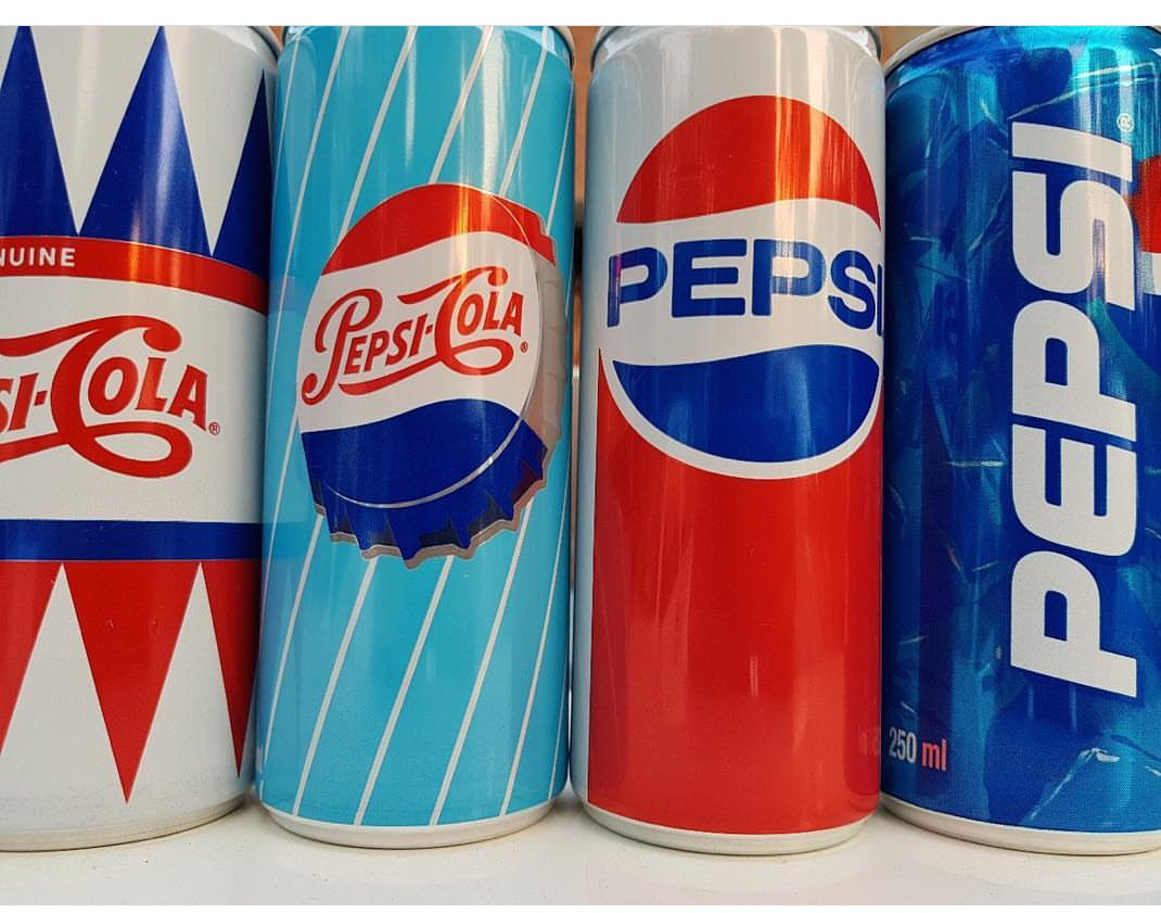 komal shahid on twitter the pepsi retro cans taking us down the