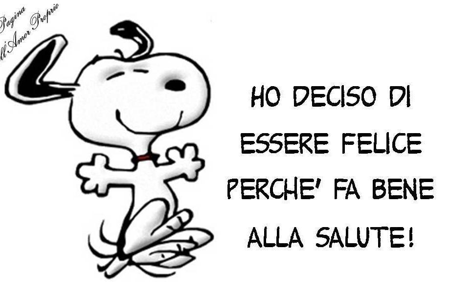 #Buongiorno ............mondo twitter ....... #smile