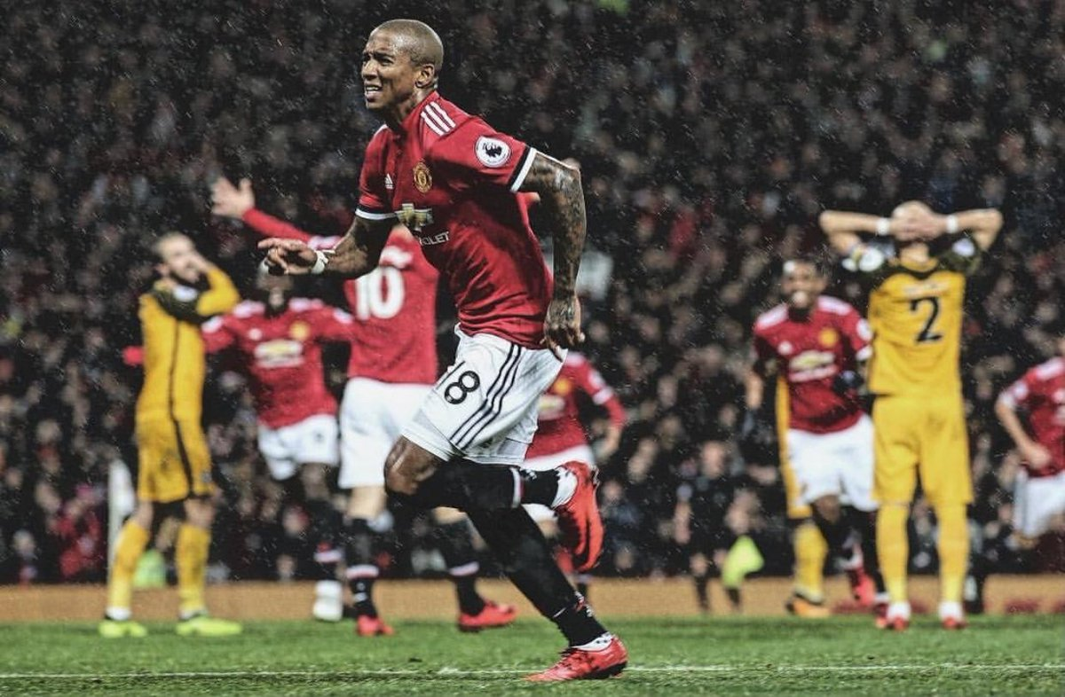 United fans, where una go watch the #MUFC vs Brighton game from?   Location, Country.  #MUIP