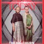#IndiaTodayMagazine