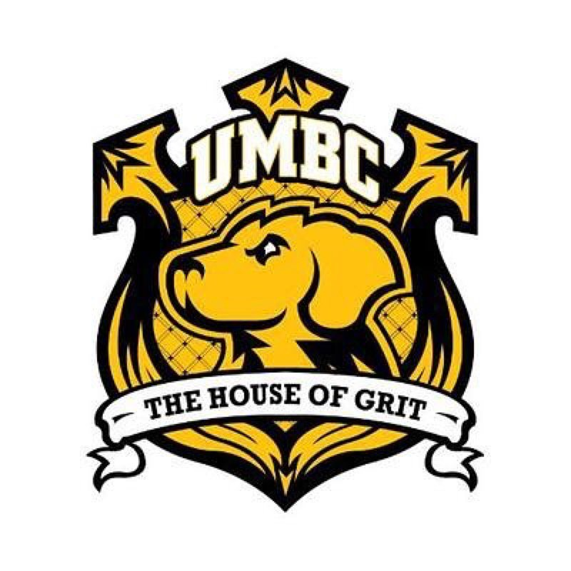 Aimee J On Twitter Umbcathletics Showed The World What Happens