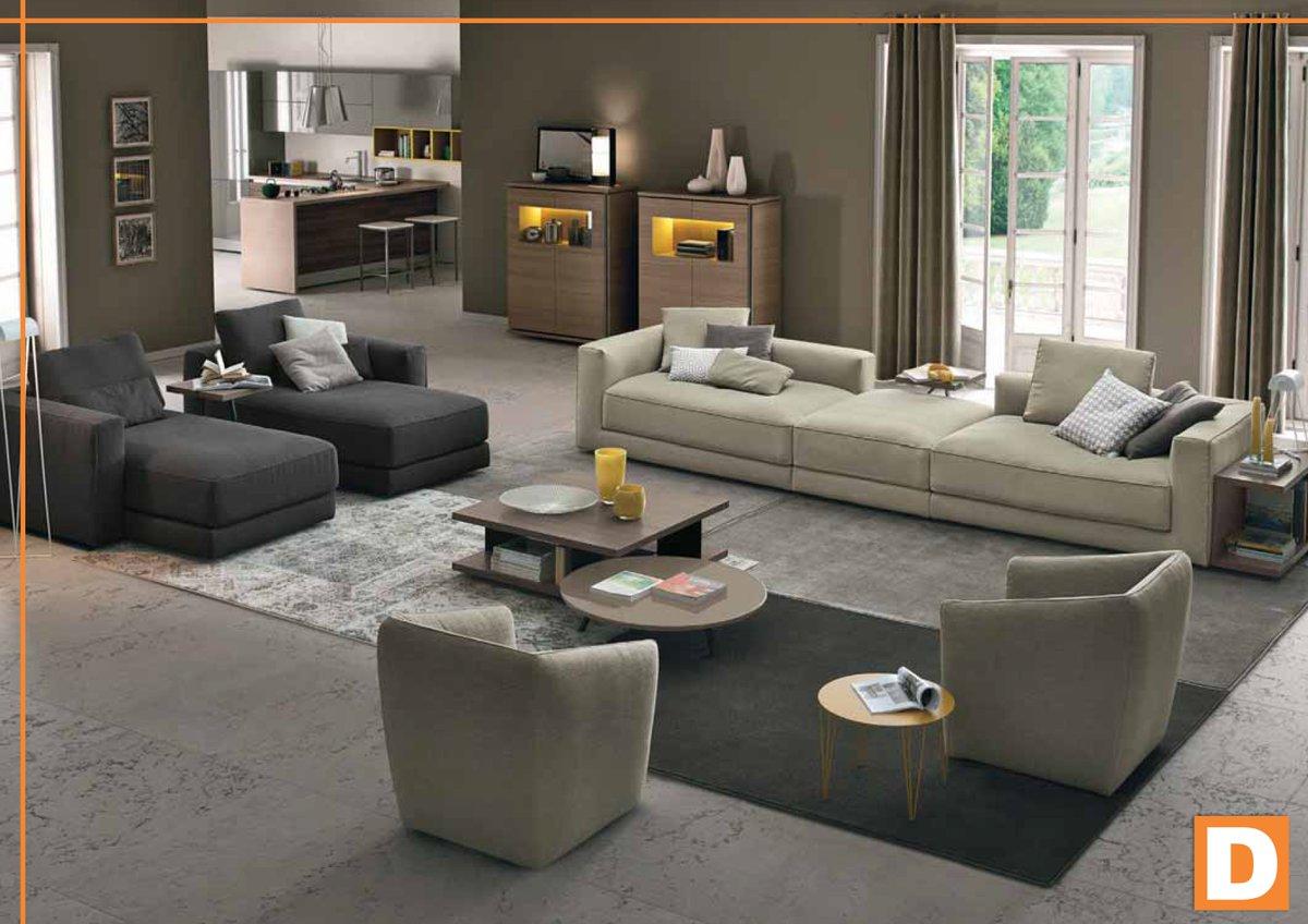 Diva Cucine SA - Italian Furniture on Twitter: \