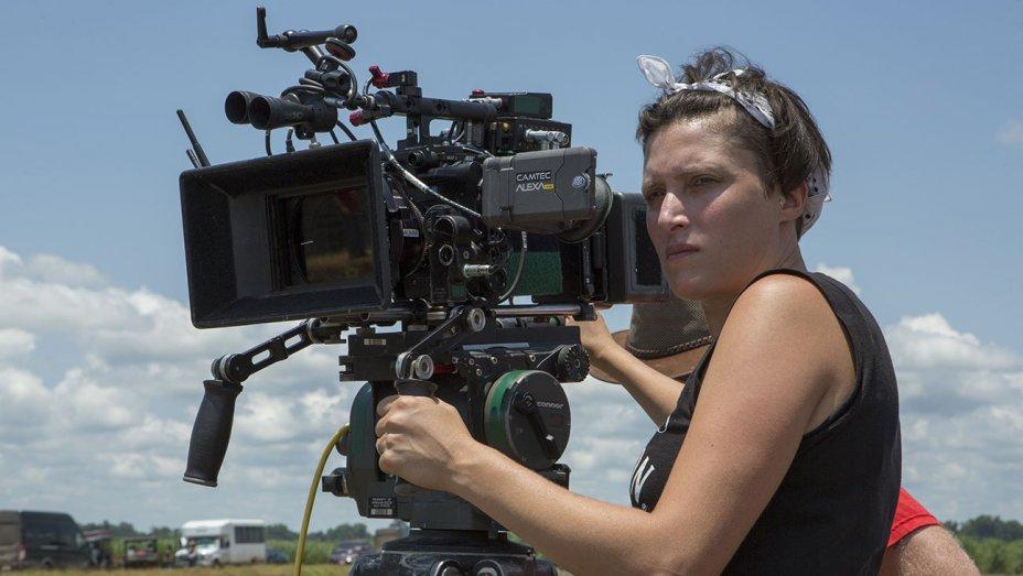 New effort aims to boost Hollywood's female union membership https://t.co/rDfKkzWgo8 https://t.co/zTUYqD8joB